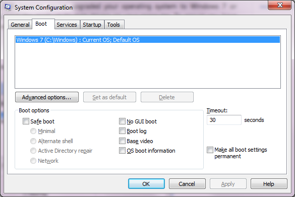 Remote Access and Remote Support Tool - DeskRoll