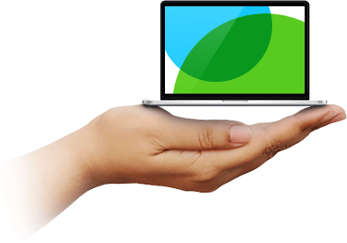 DeskRoll Remote Desktop - Feature-rich Remote Access