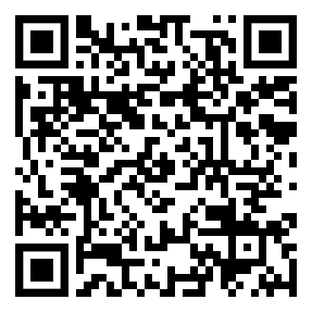 DeskRoll Remote Desktop - QR Code for Mobiles
